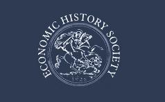 Economic History society