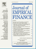 Journal of Empirical Finance