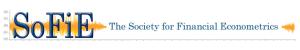 SoFiE society