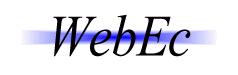 Webec