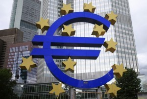 ecb-headquarters-940x636-300x202